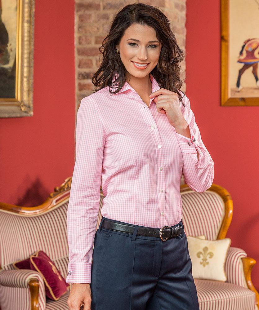 royal vollzwirn bluse 140 2 daniels korff daniels korff. Black Bedroom Furniture Sets. Home Design Ideas